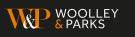 Woolley & Parks, Driffield Logo