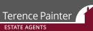 Terence Painter Estate Agents, Broadstairs Logo