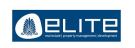 Elite Real Estate & Properties, Kefalonia Logo