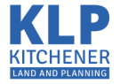 KLP, Exeter Logo