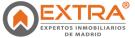 Extra Inmobiliaria, Madrid Logo