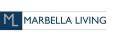 Marbella Living , Marbella Logo