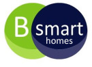 Bsmart Homes, Swinton Logo