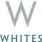 Whites, Salisbury Logo