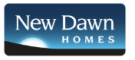 New Dawn Homes Ltd Logo
