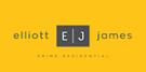 Elliott James - Prime Residential, Loughton Logo