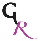 Greig Residential, Kilmarnock Logo
