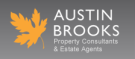 Austin Brooks International, York Logo