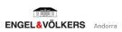 ENGEL & VÖLKERS Andorra, La Vella Logo