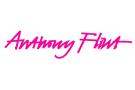 Anthony Flint, Llandudno Logo