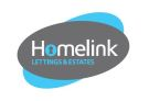 Homelink Lettings & Estates, Southgate Logo