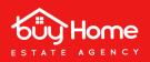 BUY HOME ESTATE AGENCY, Cyprus Logo