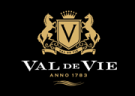 Val De Vie Estate, Western Cape Logo