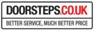 Doorsteps.co.uk, National Logo