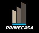 Primecasa, London Logo