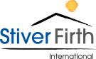Stiver Firth, Florida Logo