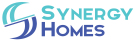 Synergy Homes, Palma de Mallorca Logo