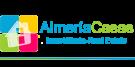 Almerica Casas Inmobiliaria Real Estate S.L, Almeria Logo