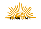 Costa Del Sol Property Spain, Malaga Logo