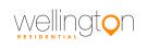 Wellington Residential Ltd, Coventry Logo