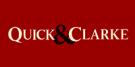 Quick & Clarke, Beverley Logo