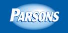 Parsons & Co, Dereham Logo