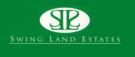 Swingland Estates slu, Murcia Logo