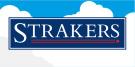 Strakers, Corsham Logo