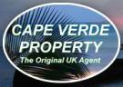 Cape Verde Property Investments Ltd, Berkshire Logo