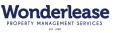Wonderlease Ltd, London Logo