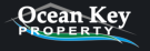 Ocean Key Properties, albufeira Logo