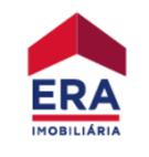 Satisfied Customers Mediacao Imobiliaria UNI. LDA, Guarda Logo