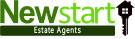 Newstart Estates, Alicante Logo