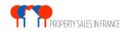 Catherine Bower / Property Sales In France , Haute Vienne Logo