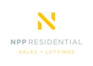 NPP Residential, Manchester Logo