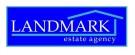 Landmark Estates, Mersin Logo