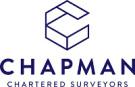 Chapman Chartered Surveyors, Diss Logo
