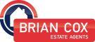 Brian Cox, North Greenford/Perivale Sales Logo