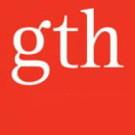 Greenslade Taylor Hunt, Yeovil Logo