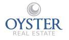 Oyster Real Estate, Ta'Xbiex Logo