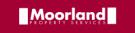 Moorland Property Services, Leeds Logo
