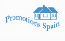 Promotions Spain, Torrevieja Logo
