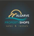 Algarve Property Shops, Tavira Logo