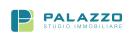 Palazzo Studio Immobiliare , Venice Logo