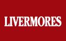 Livermores The Estate Agents, Dartford Logo