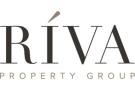 Riva Property Group, Malaga Logo