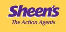Sheen's, Frinton-On-Sea Logo