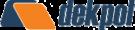Dekpol S.A., Nowa Motlawa Logo