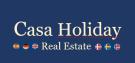 Casa Holiday Real Estate, Malaga Logo