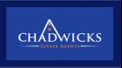 Chadwicks Estate Agents, Sheffield Logo